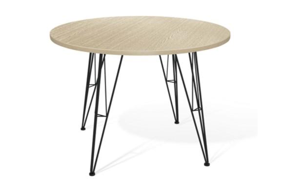 Сервировочный стол SHT-T5