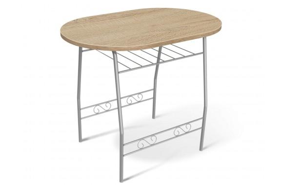 Сервировочный стол SHT-T10