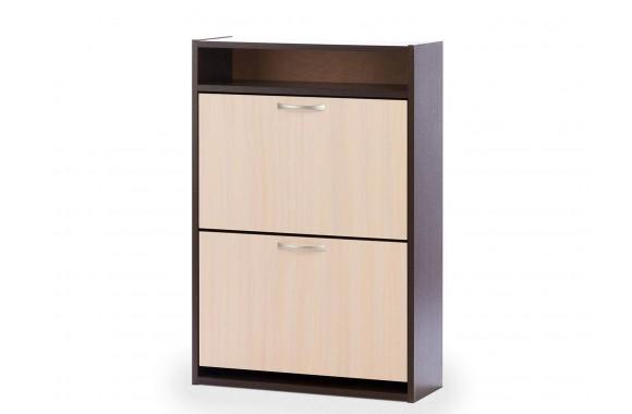 Угловой шкаф Комфорт 2