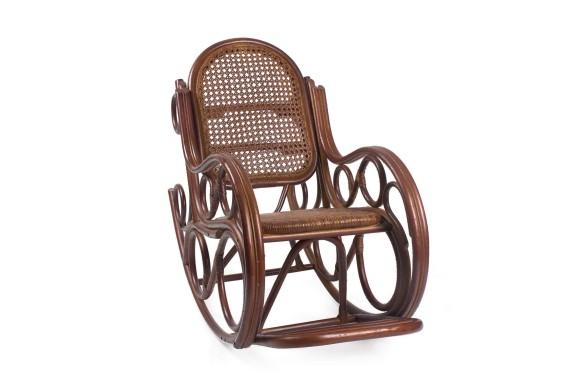 Каминное кресло Novo