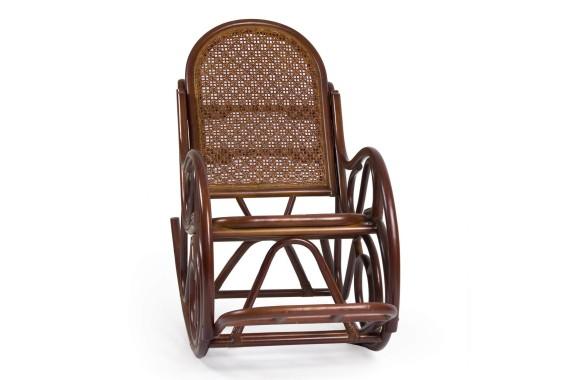 Каминное кресло Moscow