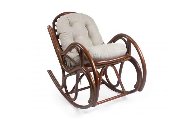 Каминное кресло Bella 1