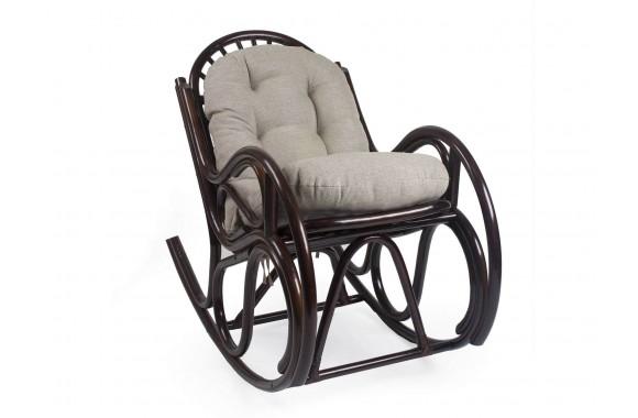 Кресло-качалка Bella 1