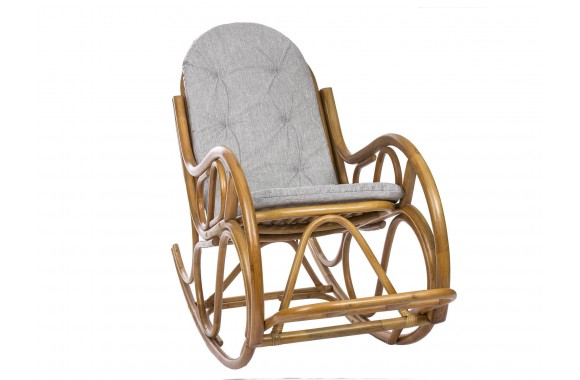 Кресло-качалка Classic