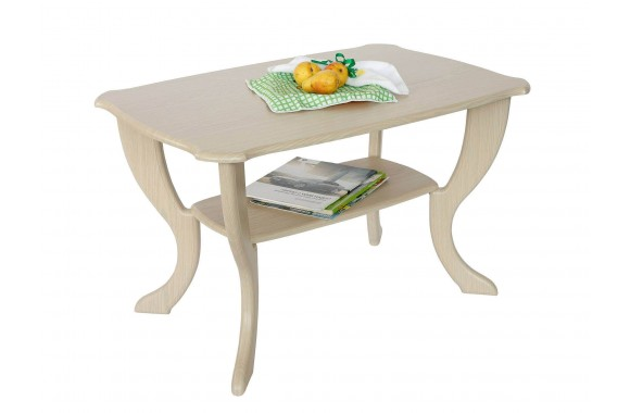 Кофейный столик Маэстро