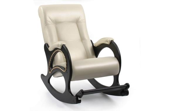Каминное кресло Dondolo
