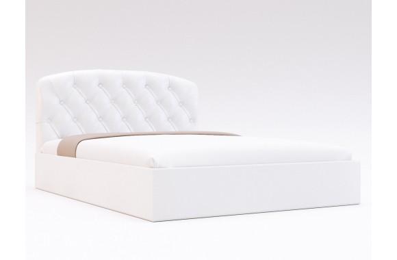 Откидная кровать Лацио Капитоне