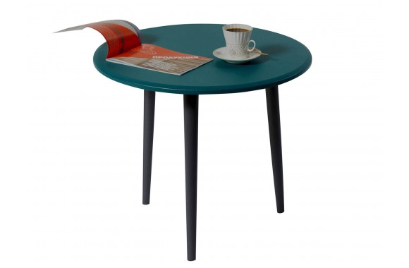 Кофейный столик Манхэттен