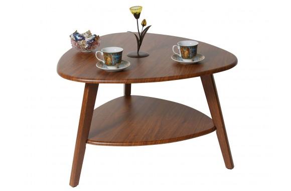 Кофейный столик Бруклин 1