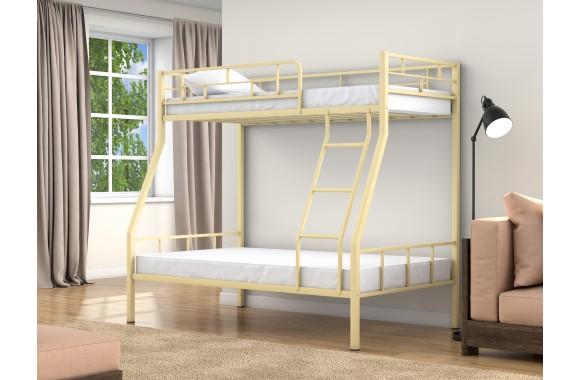 Кровать от 3 лет Раута