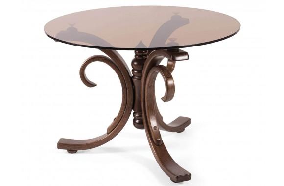 Журнальный столик Миледи