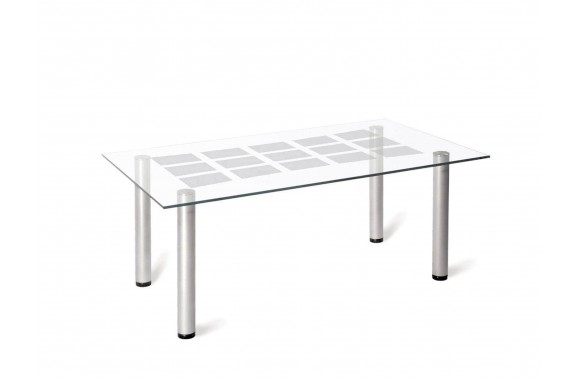 Кофейный столик Робер