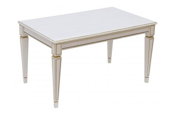 Кофейный столик Васко