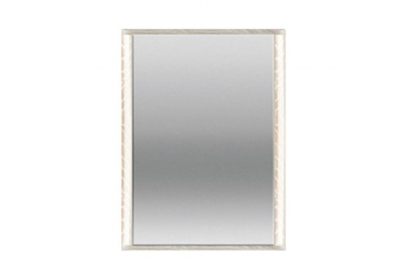 Зеркало Сорренто