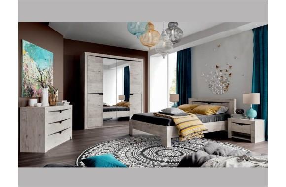 Спальный гарнитур Соренто
