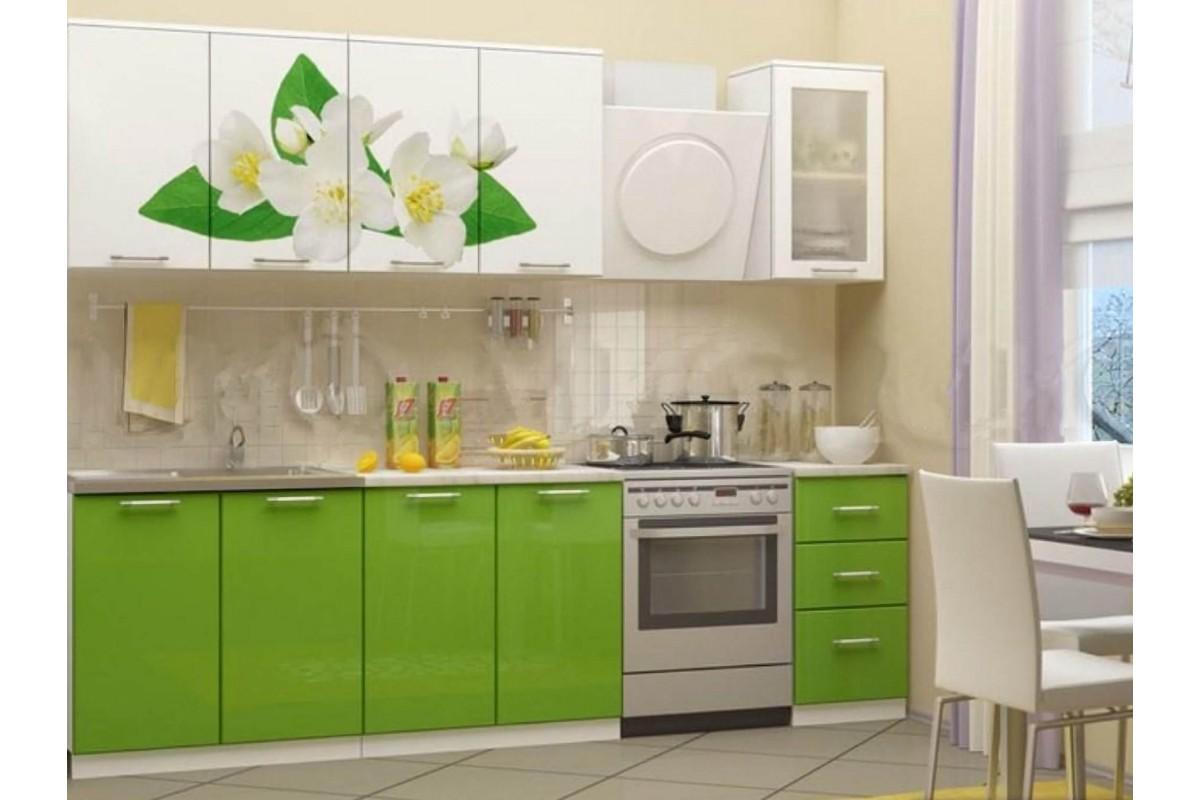 Кухонные Магазины Казань