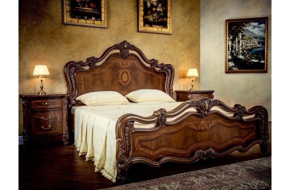 Спальные гарнитур Илона
