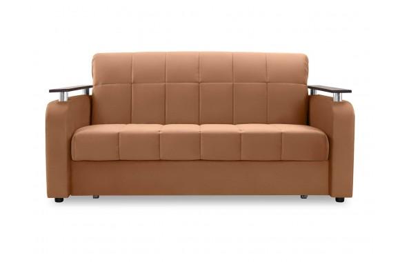Прямой диван Остин