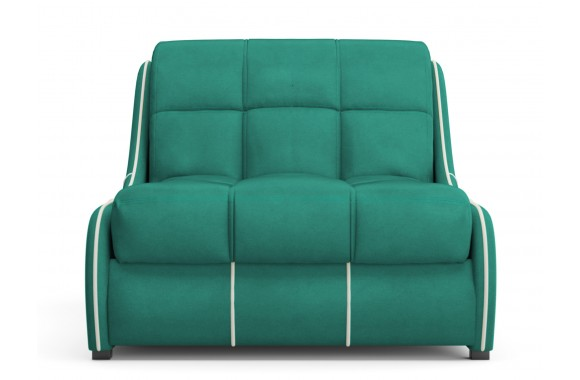 Кресло без подлокотников Рио
