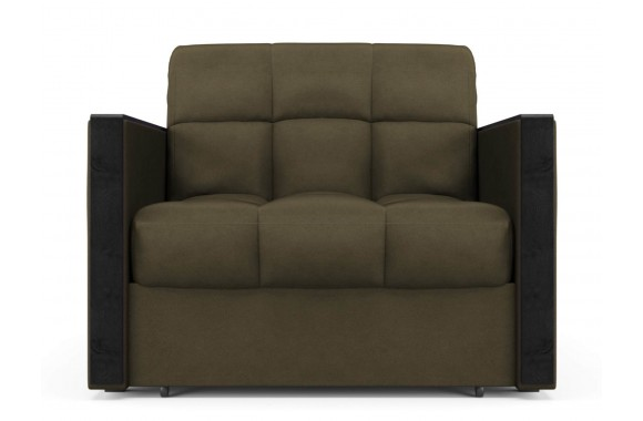 Каминное кресло Лион
