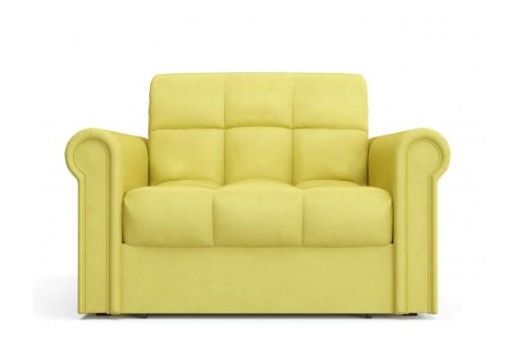 Каминное кресло Палермо