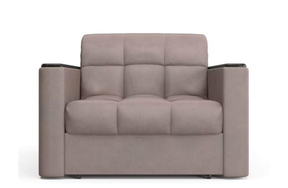 Каминное кресло Неаполь
