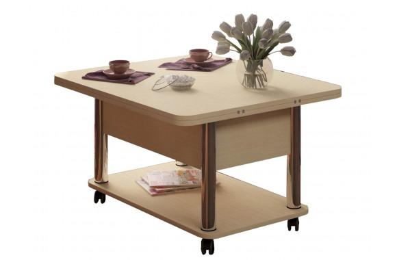 Кофейный столик Дебют