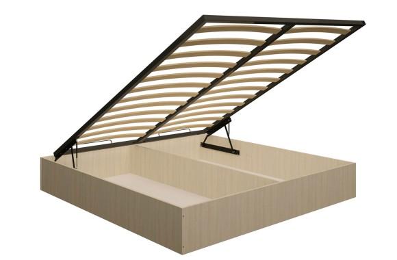 Кровать Вербена