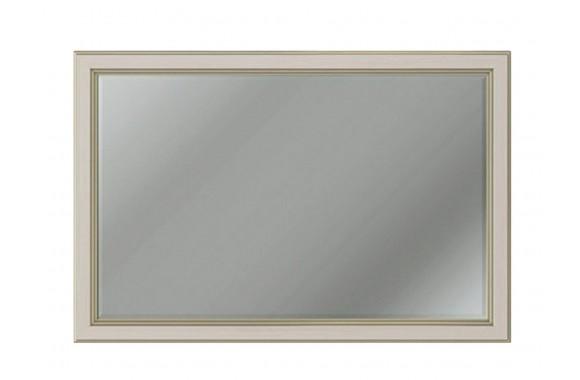 Зеркало Сиена