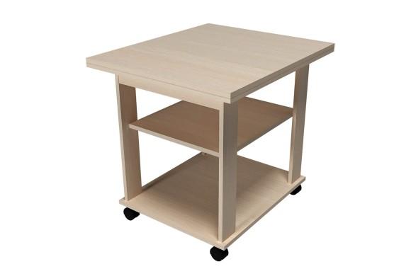 Кофейный столик Консул-2-01