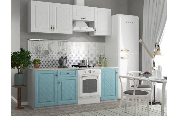 Кухня Гранд 2100