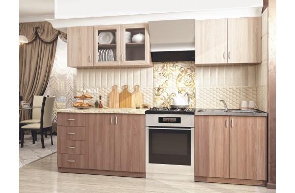 Кухонный гарнитур Татьяна