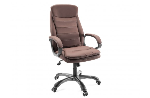 Кресло офисное Эмбер