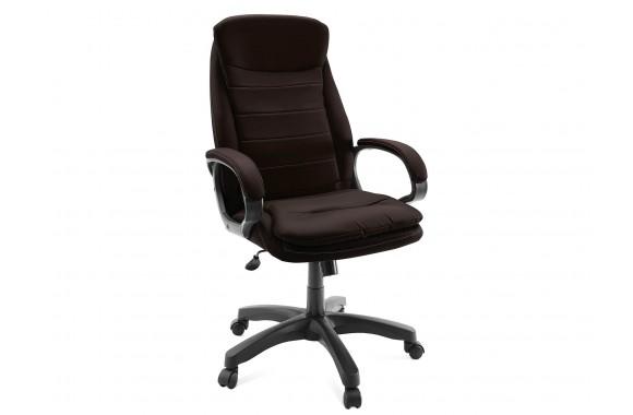 Кресло Эмбер лайт