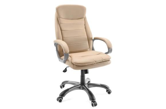 Кресло Эмбер люкс