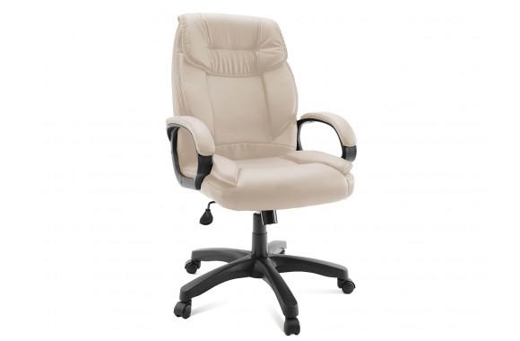 Кресло Оливия лайт