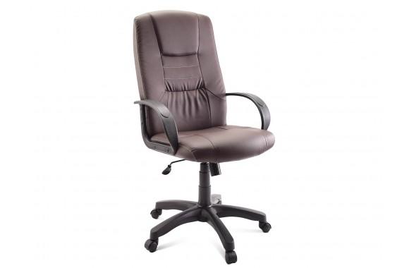 Кресло офисное Сенатор