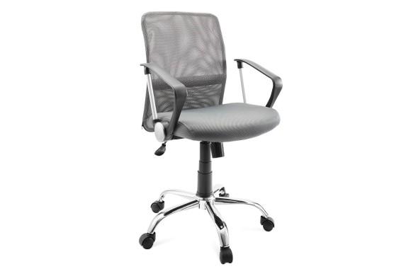 Геймерское кресло Трикс