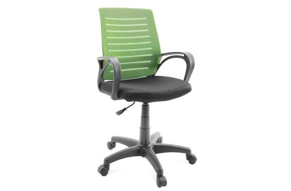 Кресло Ми-6