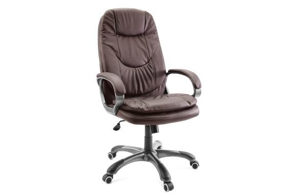 Кресло офисное Комфорт люкс