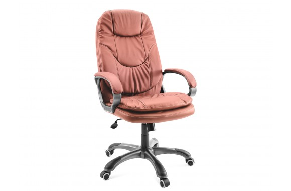 Кресло Комфорт люкс