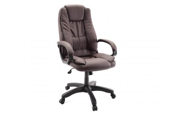 Геймерское кресло Пилот