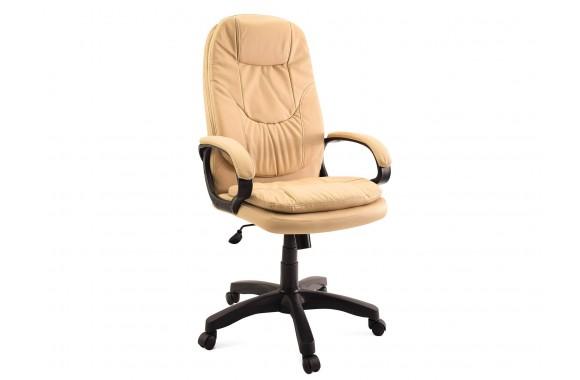 Кресло Комфорт лайт