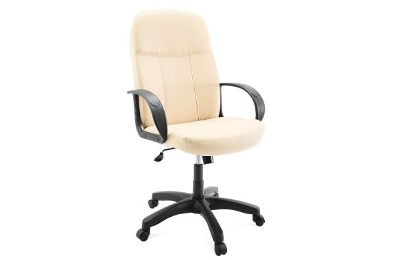 Кресло Практик стандарт