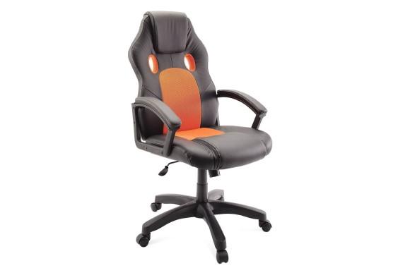 Кресло Т-688