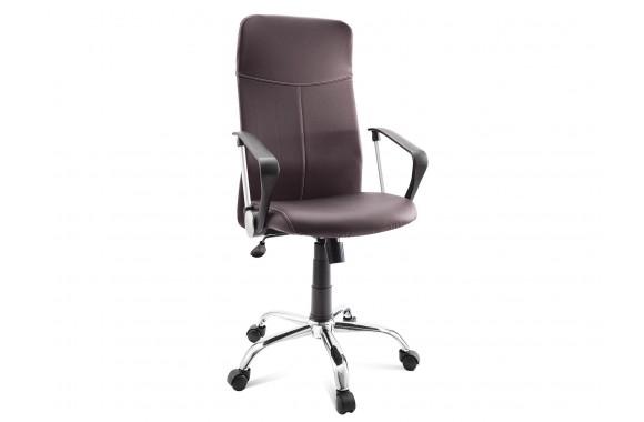 Кресло офисное Дирет плюс