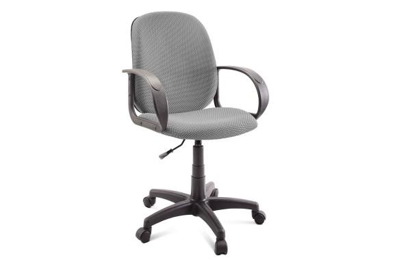 Кресло компьютерное Мини