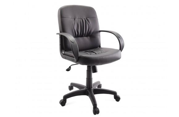 Кресло Миди