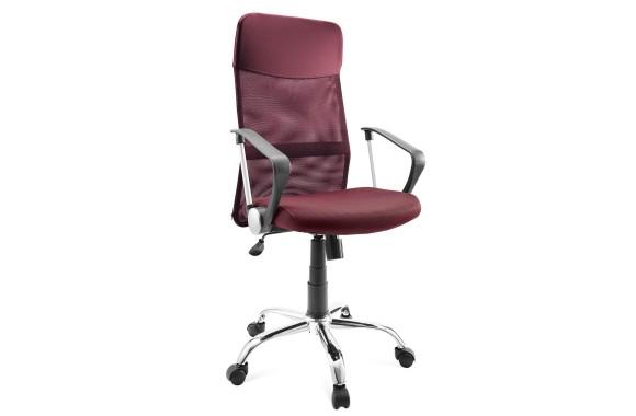 Кресло Директ