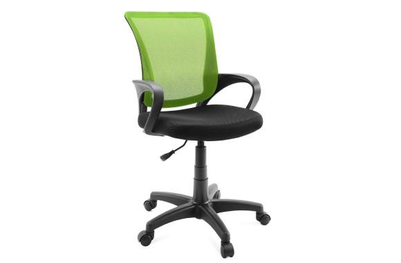 Кресло Лотос